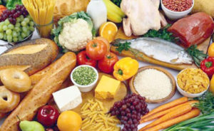nutricion-aguentreandormalaga