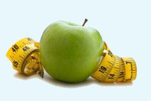 nutricion-aguentrenador-2